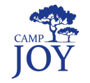 Camp Joy Logo